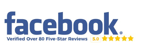 Award Leisure Customer Reviews | Facebook