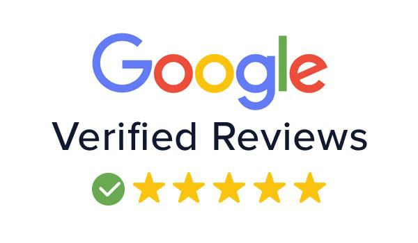 Award Leisure Customer Reviews | Which Trusted Trader