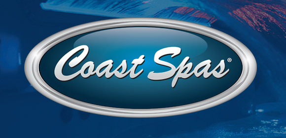 Coast Spas Hot Tubs