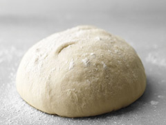 How To make Your Own Dough?