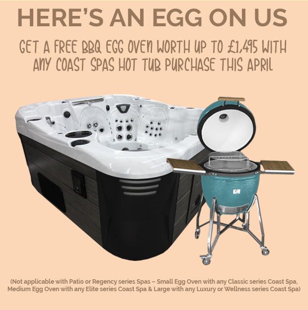 Free Pizza Egg Oven